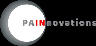 PAINnovations